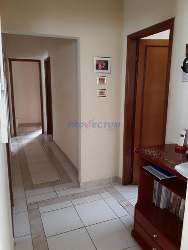 casa à venda em jardim santa genebra - ca244679