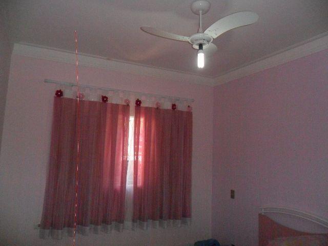 casa à venda em jardim santa genebra - ca246257