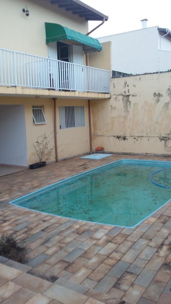 casa à venda em jardim santa genebra - ca246574
