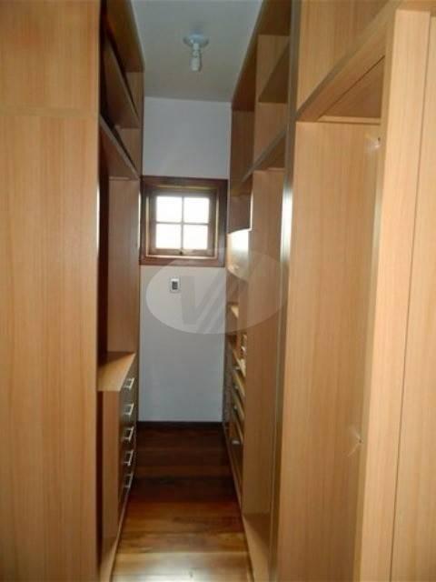 casa à venda em jardim santa genebra ii (barão geraldo) - ca206964
