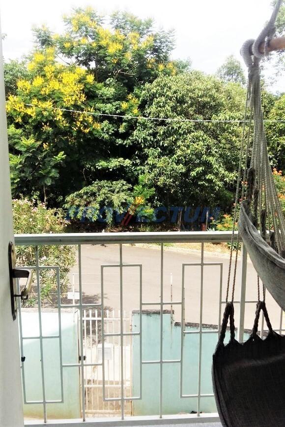 casa à venda em jardim santa helena - ca240214