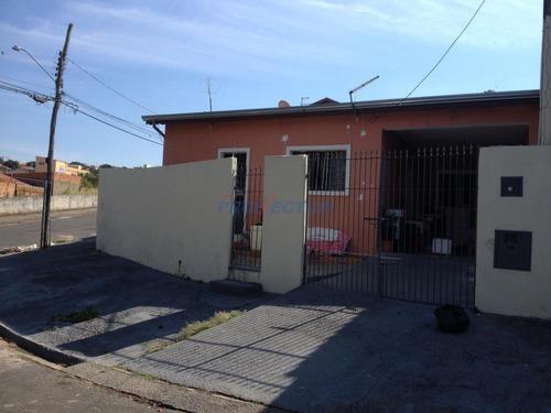 casa à venda em jardim santa lúcia - ca192279