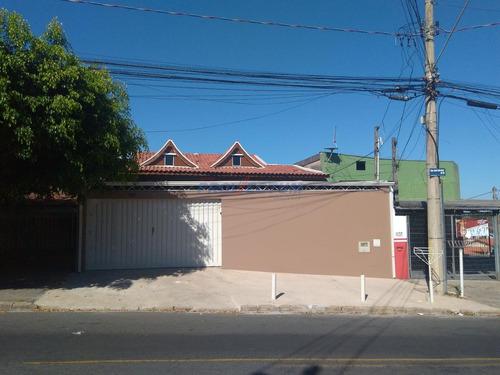 casa à venda em jardim santa lúcia - ca243395