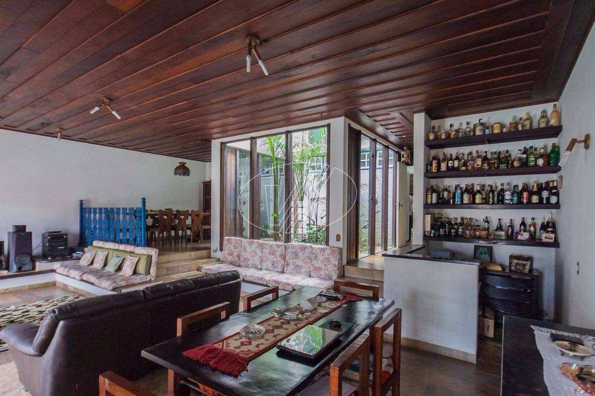 casa à venda em jardim santa marcelina - ca232599