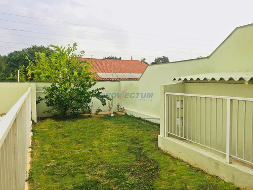 casa à venda em jardim santa marcelina - ca243713