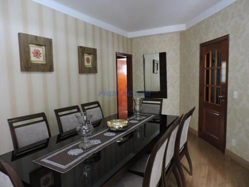 casa à venda em jardim santa mônica - ca234962