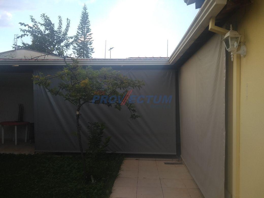casa à venda em jardim santa paula - ca229015