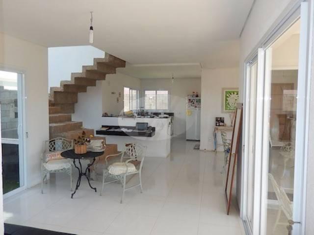 casa à venda em jardim santa rita de cássia - ca209325