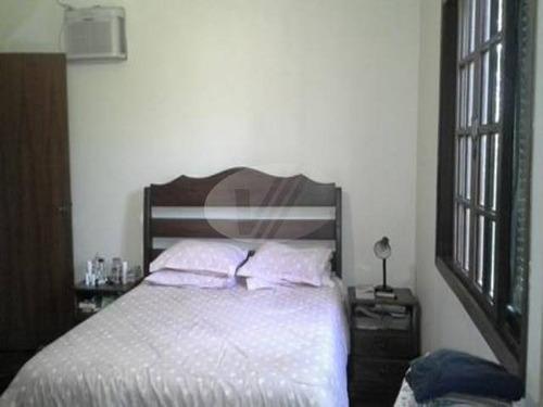 casa à venda em jardim santa rosa - ca183922