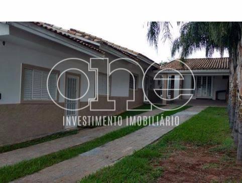 casa à venda em jardim santana - ca000626
