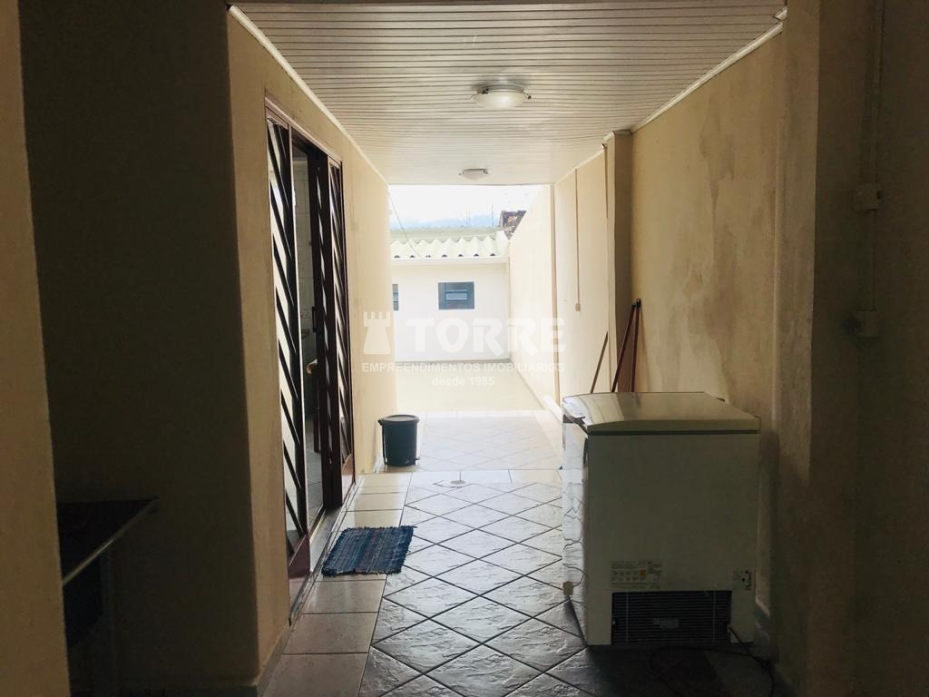 casa à venda em jardim santana - ca003612