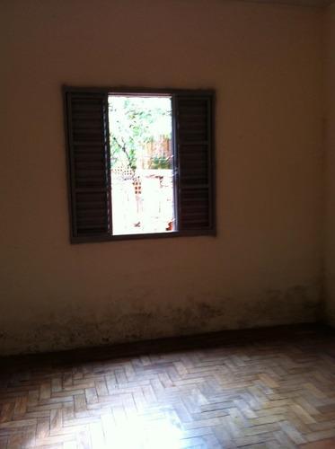 casa à venda em jardim santana - ca246656