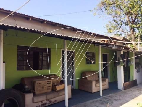 casa à venda em jardim santo antônio - ca230172