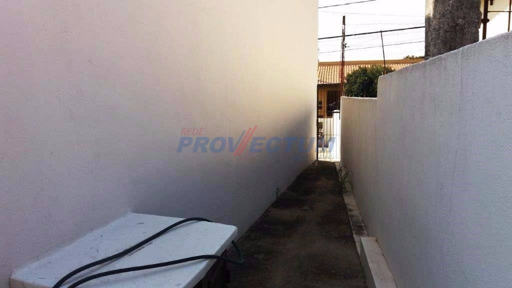 casa à venda em jardim santo antônio - ca232670