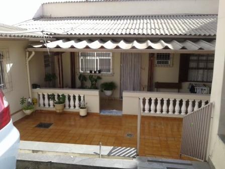 casa à venda em jardim santo elias - 8662