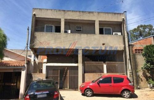 casa à venda em jardim santos dumont ii - ca248869