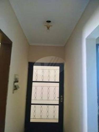 casa à venda em jardim sao jorge - ca213587