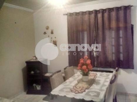casa à venda em jardim sapopemba - ca001081