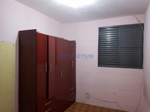 casa à venda em jardim shangai - ca250445