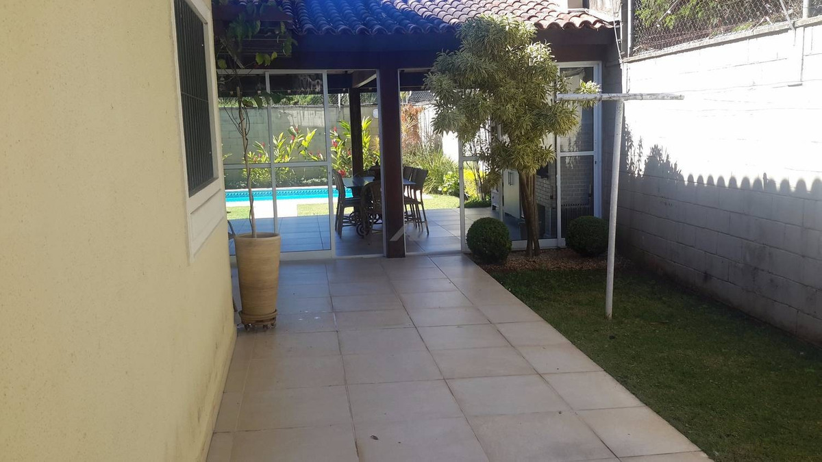 casa à venda em jardim são carlos - ca001241