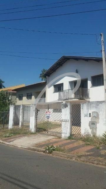 casa à venda em jardim são carlos - ca002502
