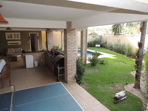 casa à venda em jardim são carlos - ca197490