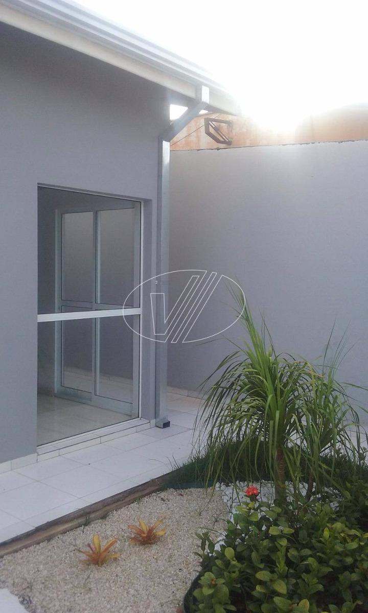 casa à venda em jardim são domingos - ca105427