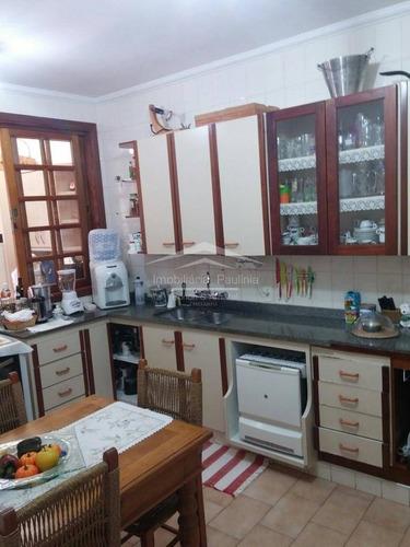 casa à venda em jardim são francisco (sousas) - ca003009