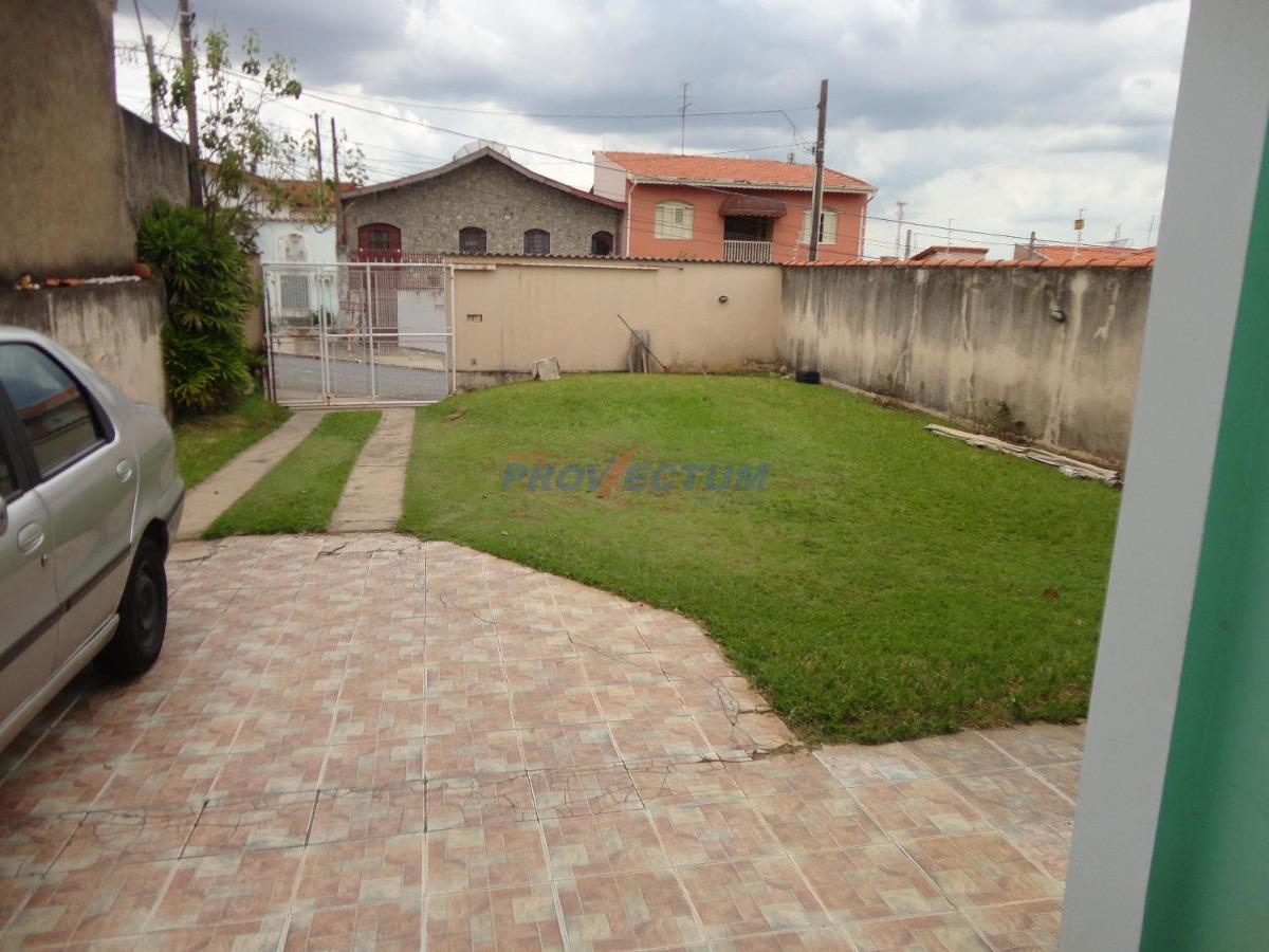 casa à venda em jardim são gabriel - ca235436