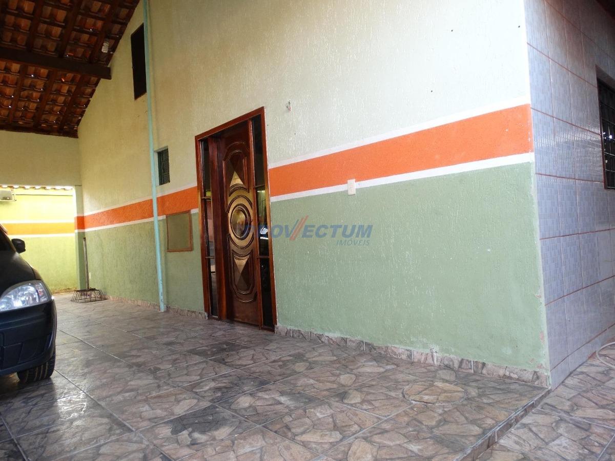 casa à venda em jardim são gerônimo (nova veneza) - ca240467