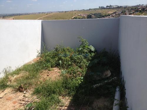 casa à venda em jardim são judas tadeu - ca240587
