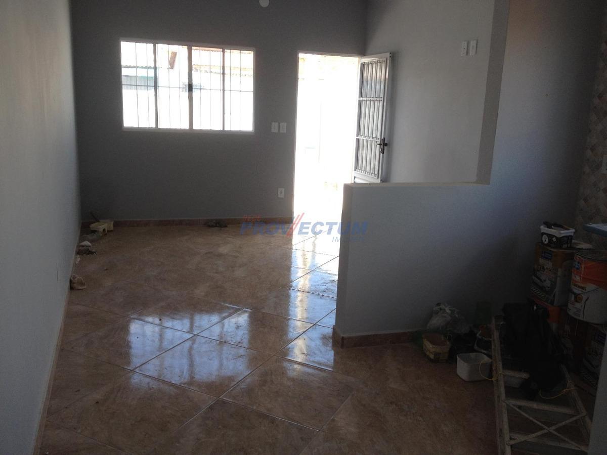 casa à venda em jardim são judas tadeu - ca240588