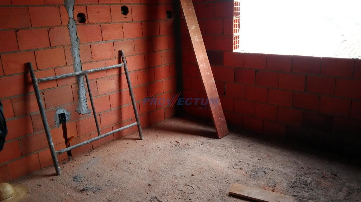 casa à venda em jardim são judas tadeu - ca249589