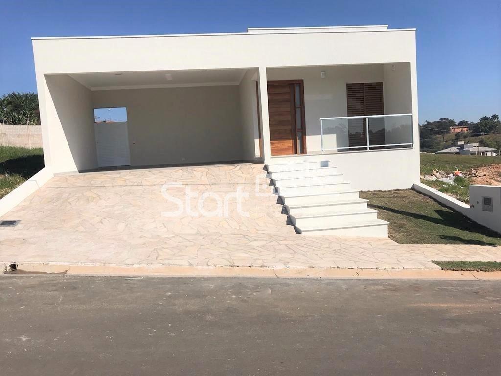 casa à venda em jardim são marcos - ca004661