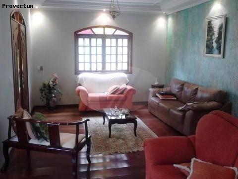 casa à venda em jardim são marcos - ca194623