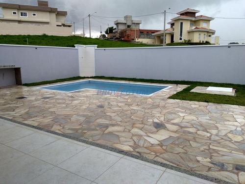 casa à venda em jardim são marcos - ca234108