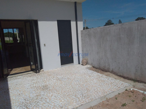 casa à venda em jardim são marcos - ca235389