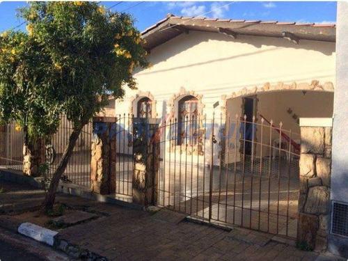casa à venda em jardim são matheus - ca242628