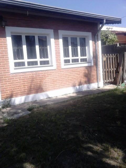 casa à venda em jardim são pedro - ca208225