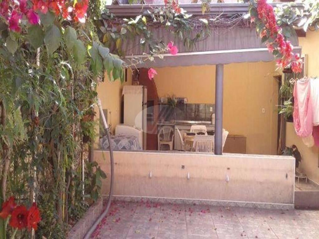 casa à venda em jardim são pedro - ca210071