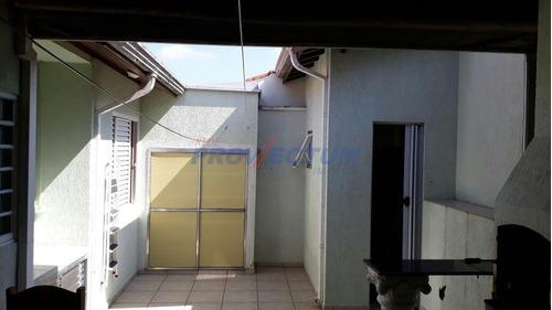 casa à venda em jardim são pedro - ca239630