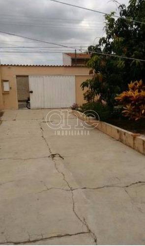 casa à venda em jardim são pedro de viracopos - ca000647