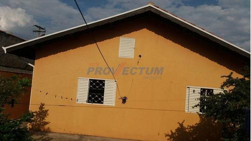 casa à venda em jardim são pedro de viracopos - ca240515