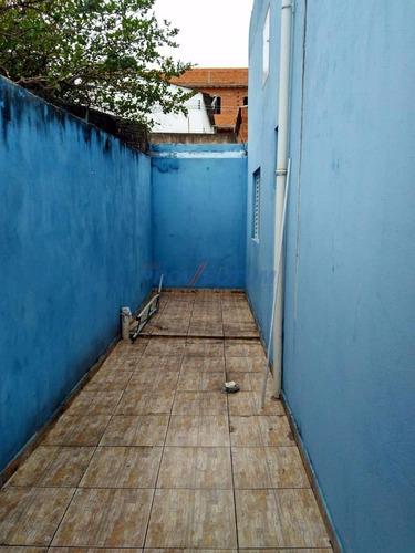 casa à venda em jardim são pedro de viracopos - ca248990