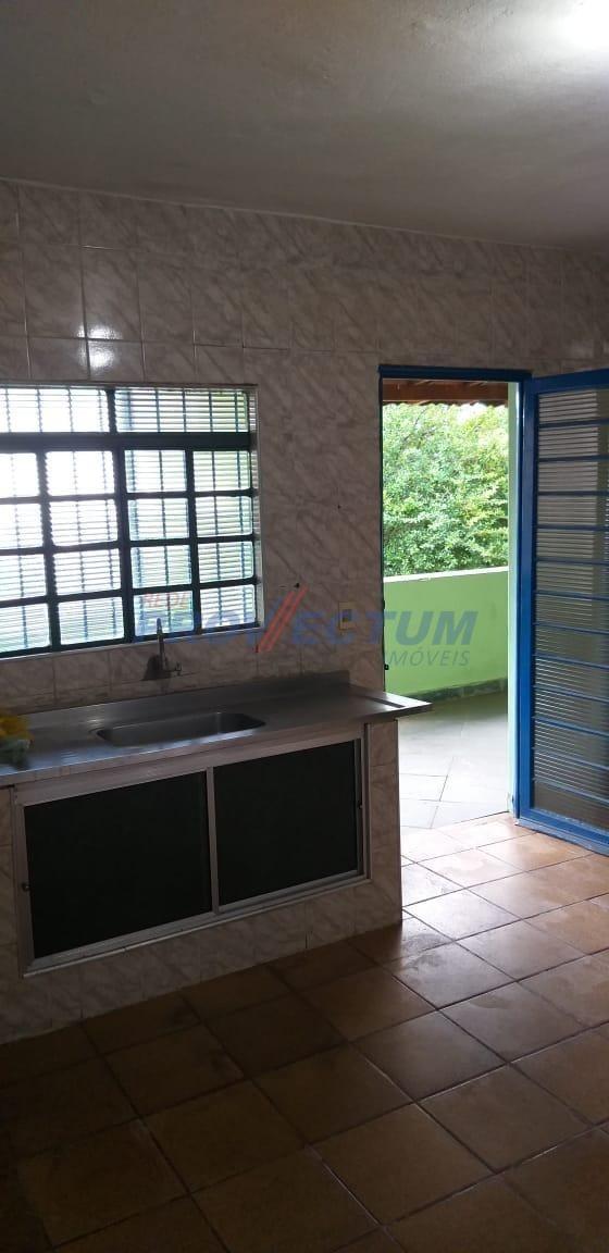 casa à venda em jardim são pedro de viracopos - ca266879