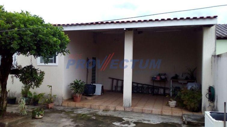 casa à venda em jardim são sebastião - ca238996
