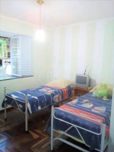 casa à venda em jardim soleil - ca231495