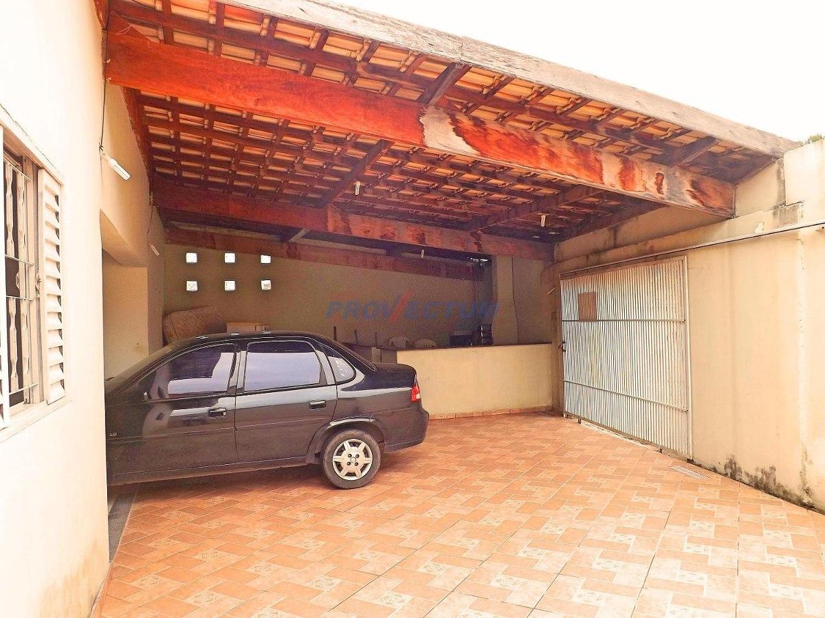 casa à venda em jardim tamoio - ca243684