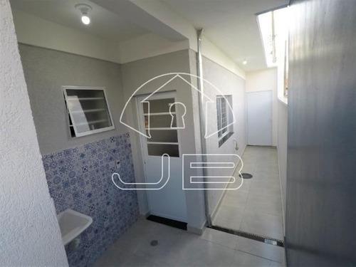 casa à venda em jardim terras de santo antônio - ca002405