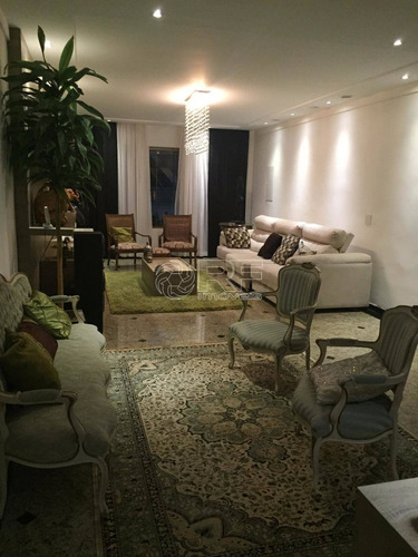 casa à venda em jardim textil - ca000985